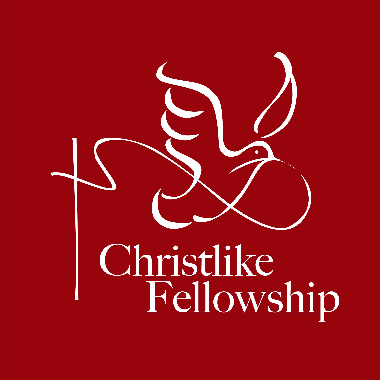 Christlike Fellowship: Love & Marriage
